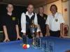 Carl Laschet_Stadtmeisterschaft-2011
