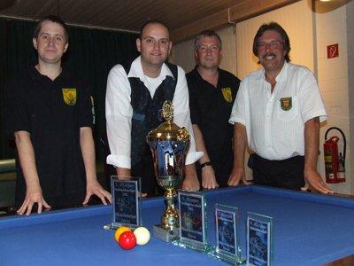 Carl-Laschet_Stadtmeisterschaft-2011