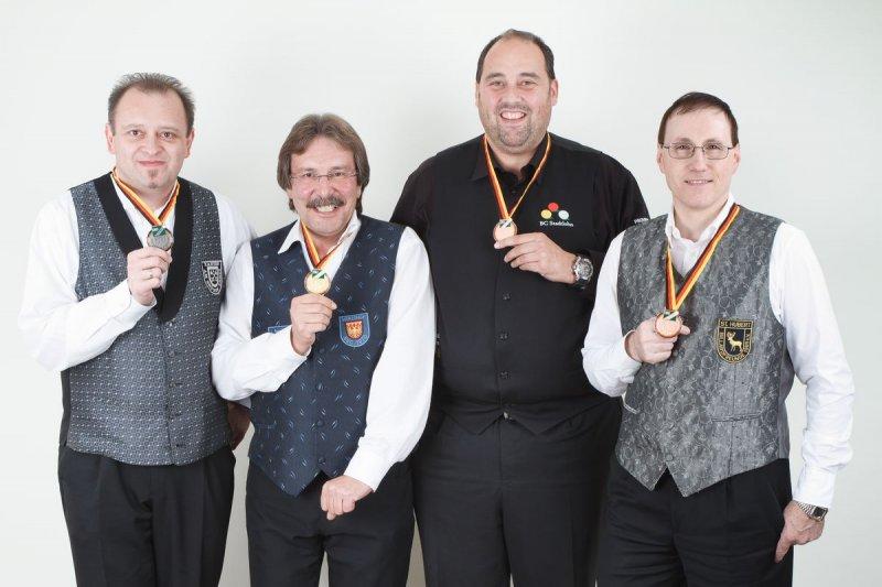 Siegerehrung-Dreiband-2012