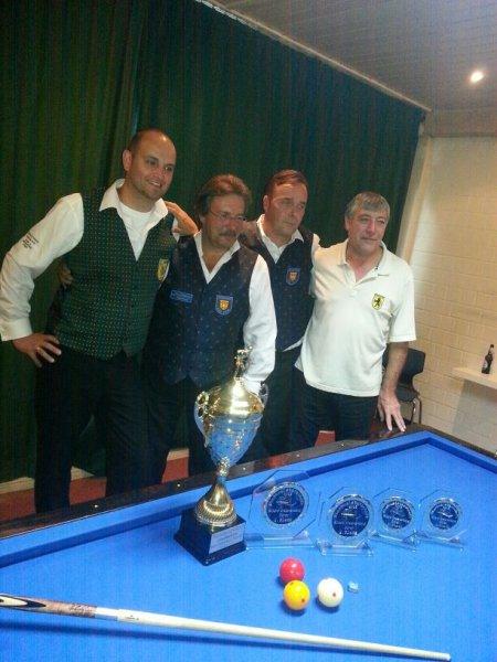 Stadtmeisterschaft-2013