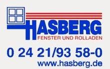 1_hasberg