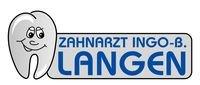 Langen-ib