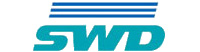 logo_swd