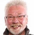 Peter_Wickenkamp