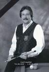 Carl Laschet